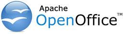 http://www.openoffice.org
