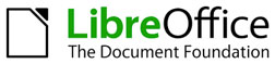 http://www.libreoffice.org