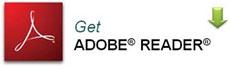 https://get.adobe.com/it/reader/